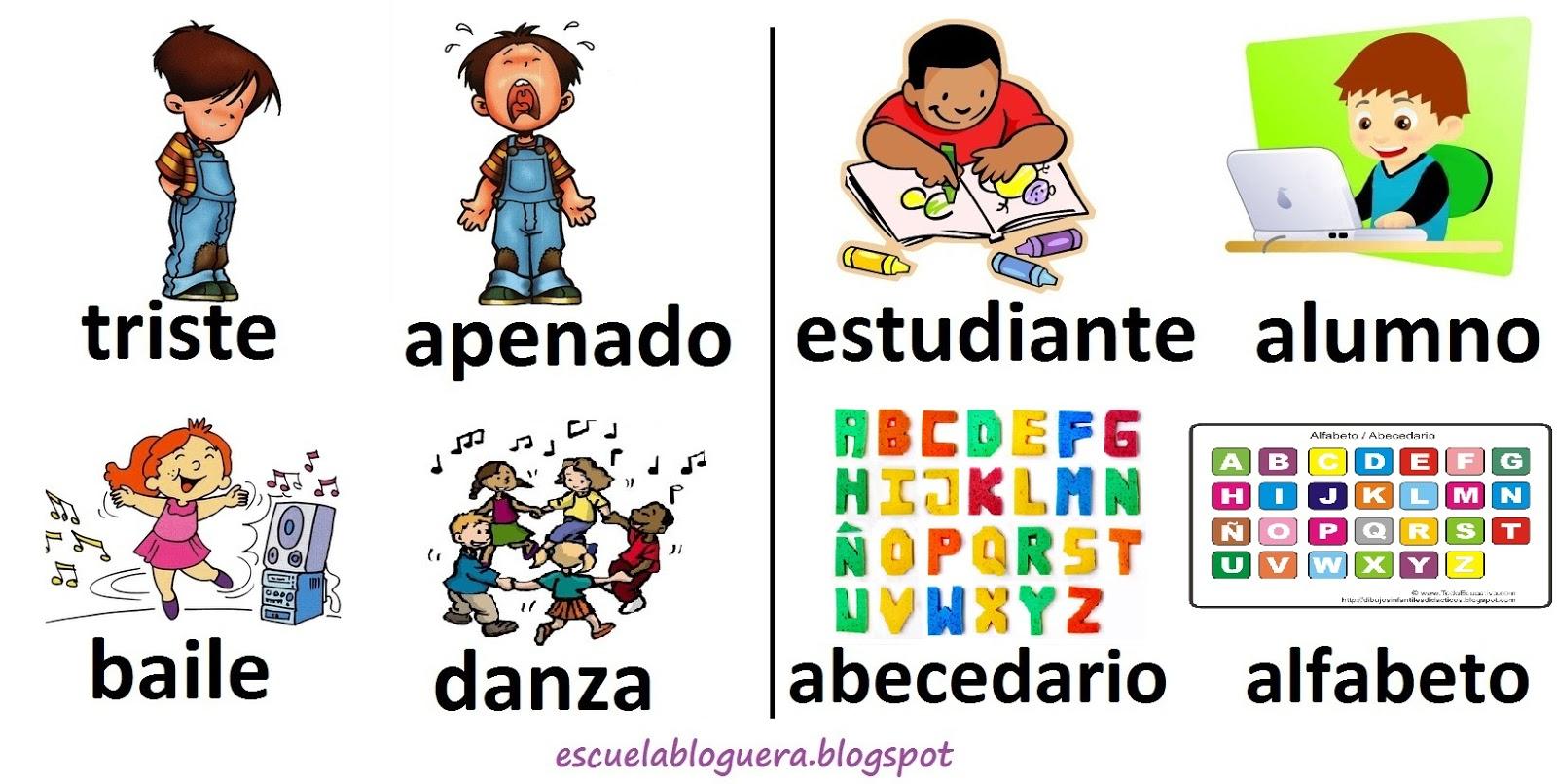 http://contenidos.educarex.es/mci/2003/46/html/actividades/semantica/hablardemas.htm