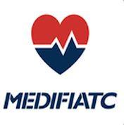 Medifiatc-VC