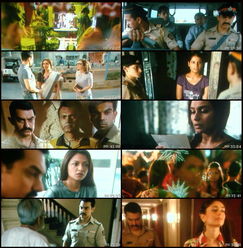 Talaash+%282012%29+DVDScr+500MB+hnmovies
