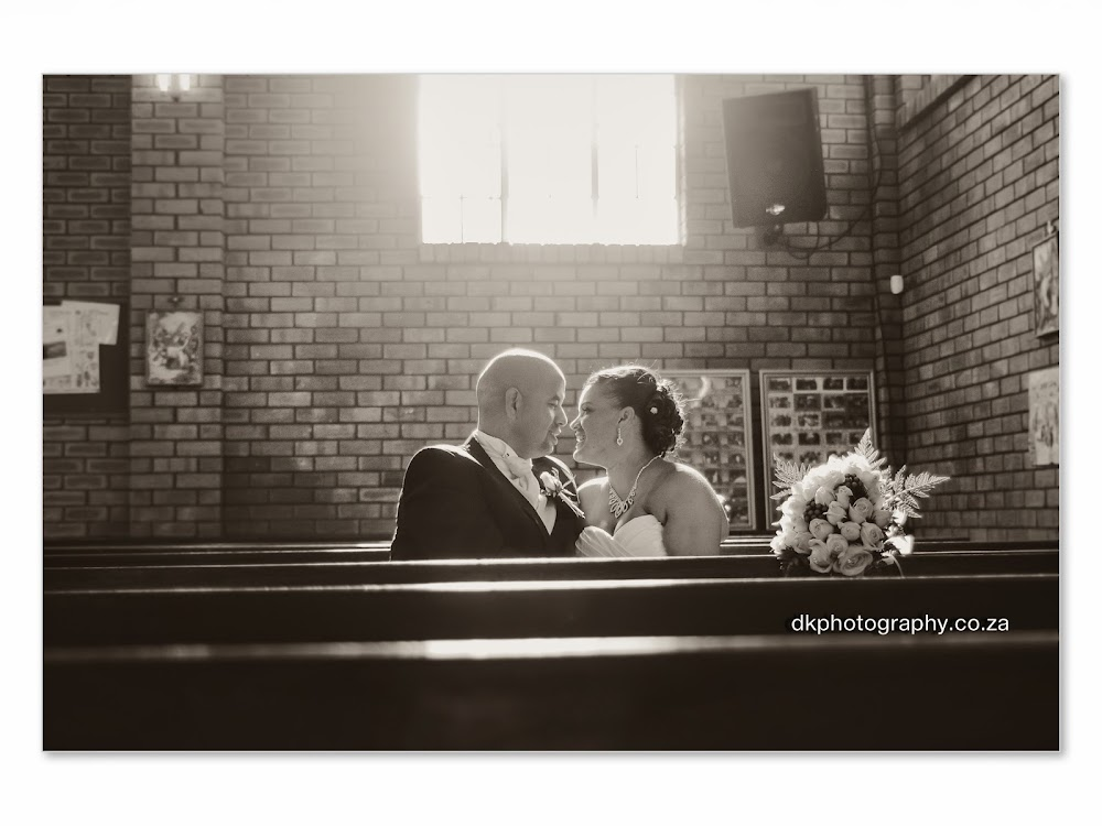 DK Photography 1st+Slide-04 Preview | Claudia & Jack's Wedding  Cape Town Wedding photographer