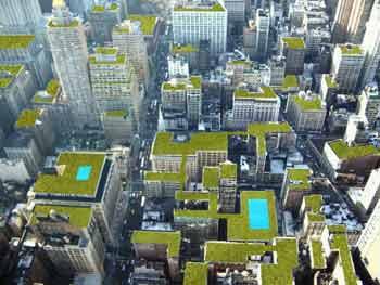 Architecture Technology Amp Bim Architec Bim To Green Or