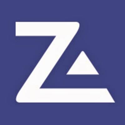 صورة وشعار برنامج الحماية ZoneAlarm
