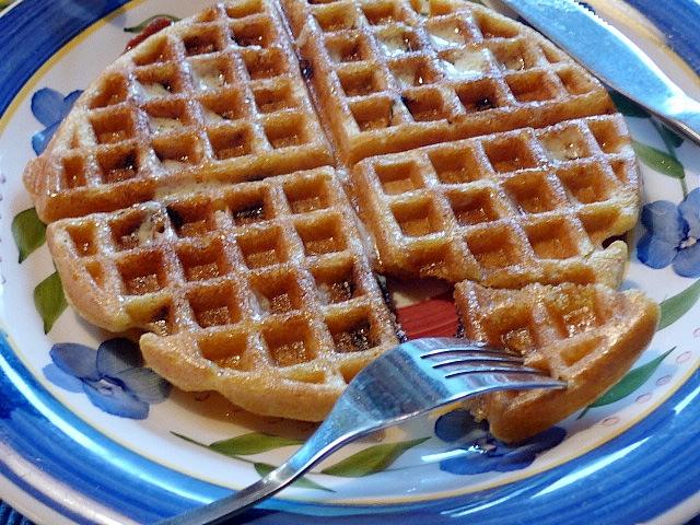 waffles gluten free multigrain waffles corny waffles ii gluten free ...