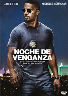 descargar Noche de Venganza en Español Latino