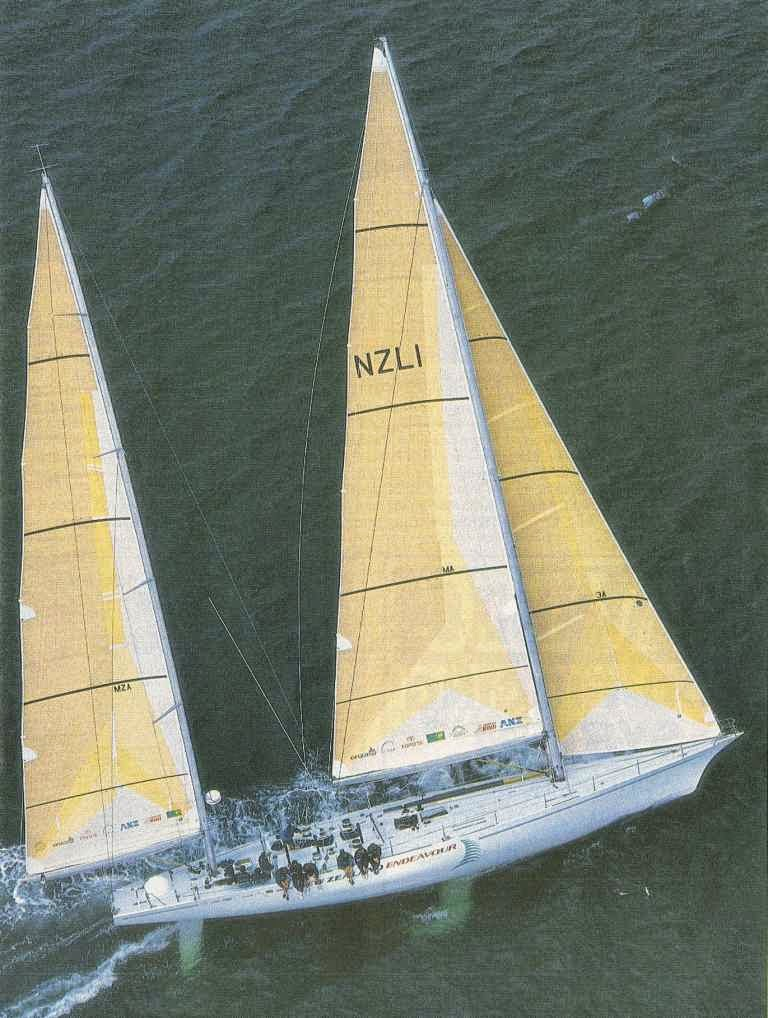 evaluation analysis of whitbread world sail J is for jamaica (world alphabets)  whitbread book of the  european parliament publishes an official report entitled evaluation of the technologies of.