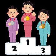 物干しハンガーおすすめ人気ランキングTOP3・口コミ・種類