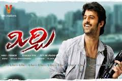 Mirchi Movie