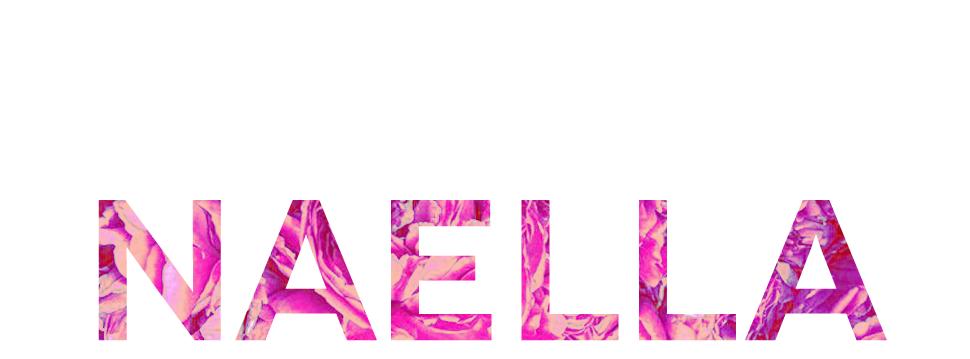 Naella.
