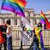 ¿Cómo evitar la homofobia?