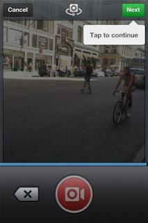 Cara buat Video di Instagram Terbaru