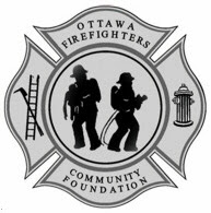 Ottawa Firefighters Community Foundation