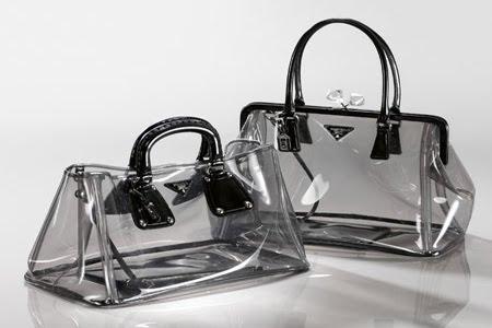 prada leather backpack purse - prada.jpg