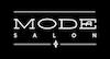 Mode A Salon