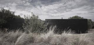 Casa de diseño Australia
