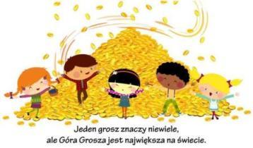 gora_grosza2011