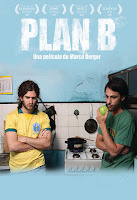 Película Gay: Plan B
