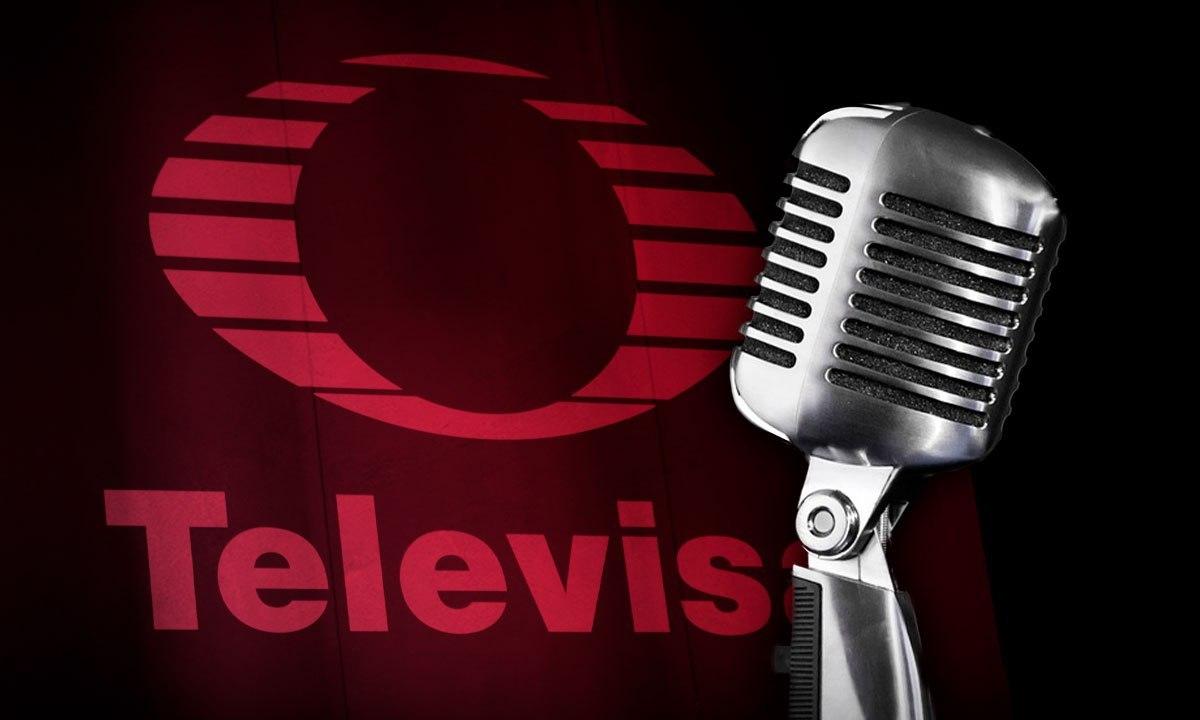 TELEVISA SE DESHACE DE SU DIVISIÓN DE RADIO