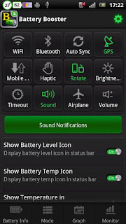 Battery Booster (Full) v6.5 for Android Battery%2520Booster%2520%2528Ad-Free%2529-2-PROHP.NET