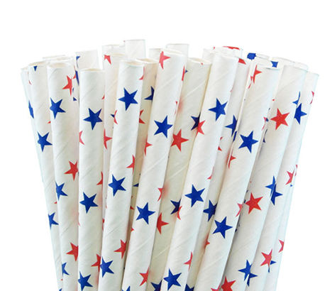 Patriotic Party  |  LLK-C.com