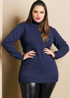 http://www.posthaus.com.br/moda/pulover-feminino-plus-size-azul_art128959_3.html?afil=1114