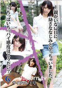 [Jav Uncensored] HD 001 Kiuchi Ami