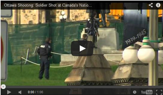 http://kimedia.blogspot.com/2014/10/ottawa-shooting-soldier-shot-at-canadas.html