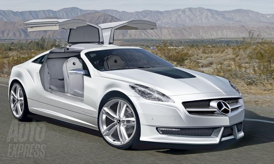 mersedes+arabalar+HEDZA+%252855%2529 Mercedes Modelleri
