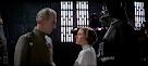 Star Wars Trivia Round 2