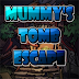 Mummy's Tomb Escape
