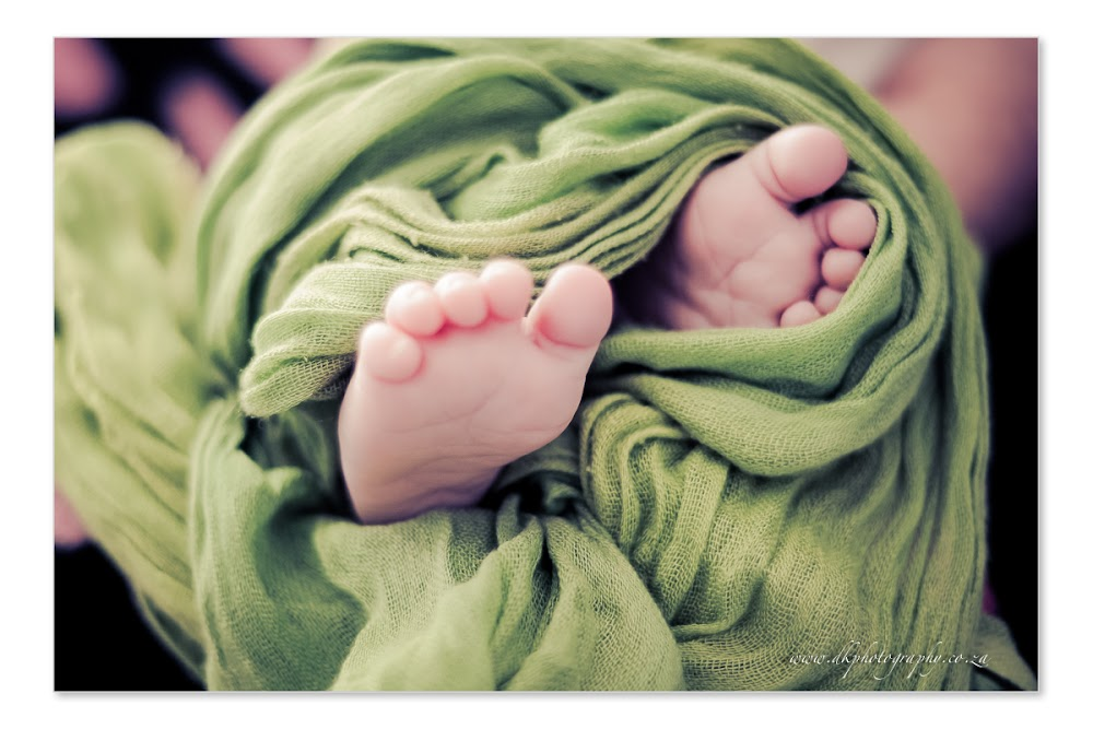 DK Photography LastSlideshow-066 Baby Callum | Anne-Marie & Alexander  Cape Town Wedding photographer