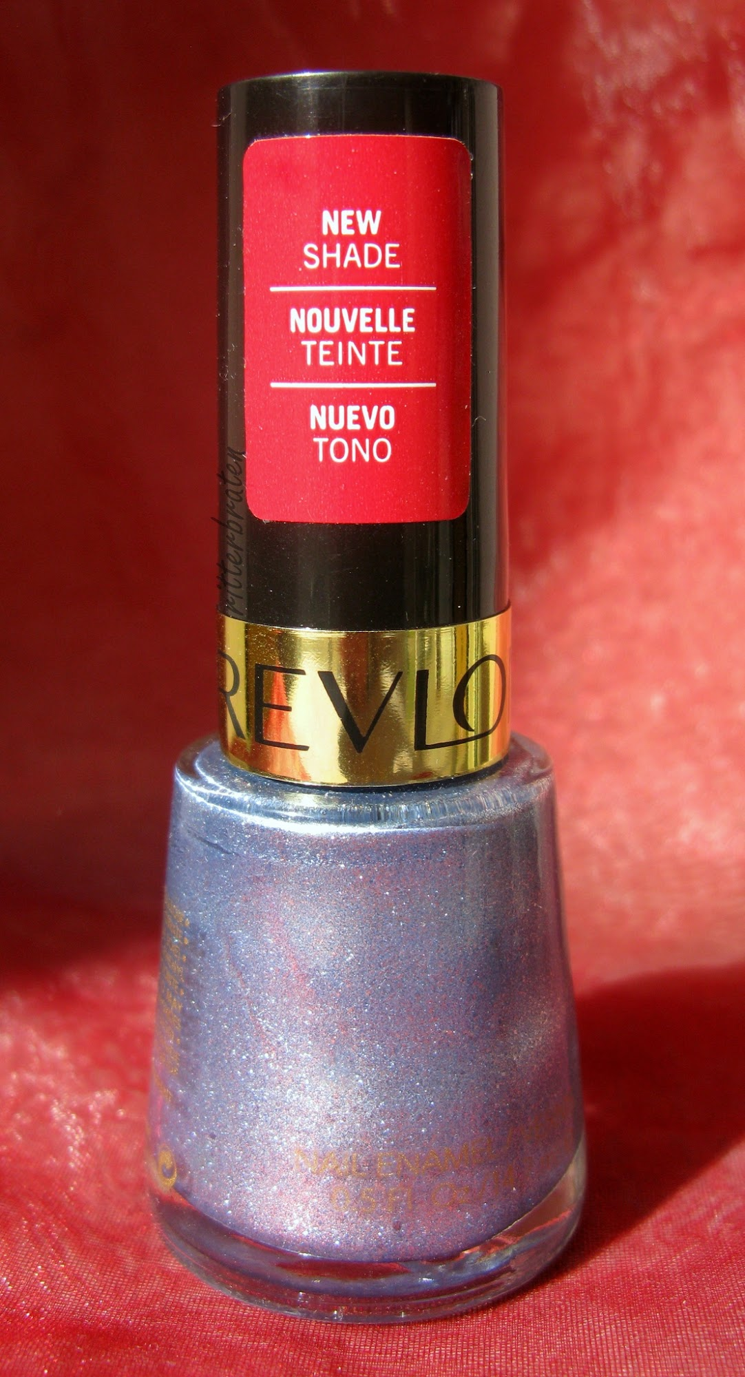 Revlon Princess