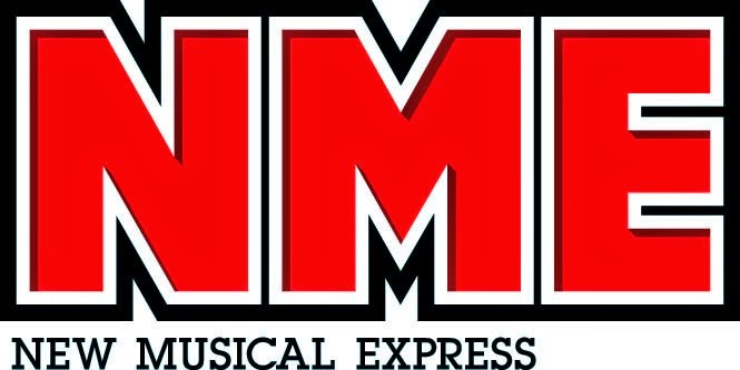 REVISTA NEW MUSICAL EXPRESS