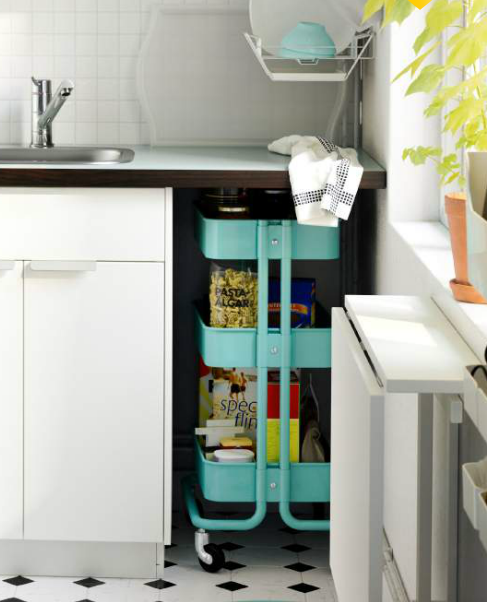 Ikea Bathroom Design Ideas 2013 finds from ikea's new 2013 catalog | drivendecor