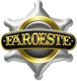 Faroeste
