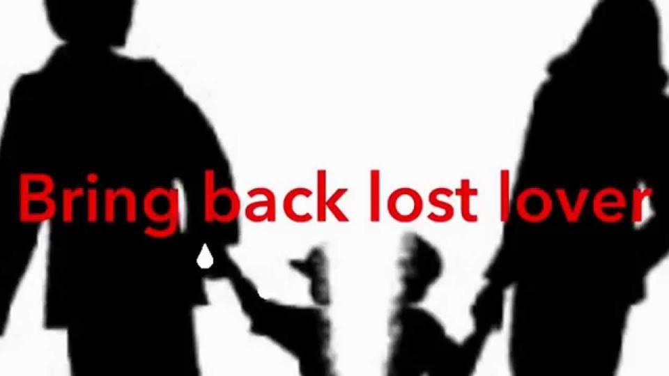 LOVE SPELL CASTERS ?*  Oklahoma bring{return} back lost ex lover ?VOODOO SPELLS >BLACK MAGIC SPELLS