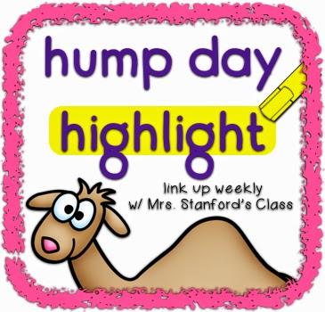http://mrsstanfordsclass.blogspot.com/2015/01/hump-day-highlight-numero-uno.html