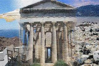 Prodaja stanova u Grckoj