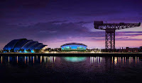 15-The-SSE-Hydro-by-Foster-Partners
