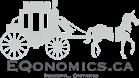 EQonomics.ca