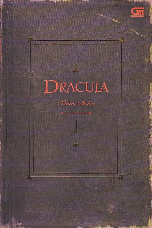 an analysis of dracula by bram stroker Bram stoker's dracula, edited by jan needle, illus by gary blythe, appears in an  abridged edition with haunting pencil illustrations in gray and red that seem to.