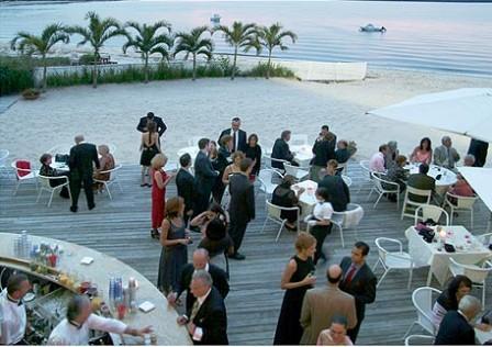 Crescent Beach Club Flcrescent Beach Clearwater Fl