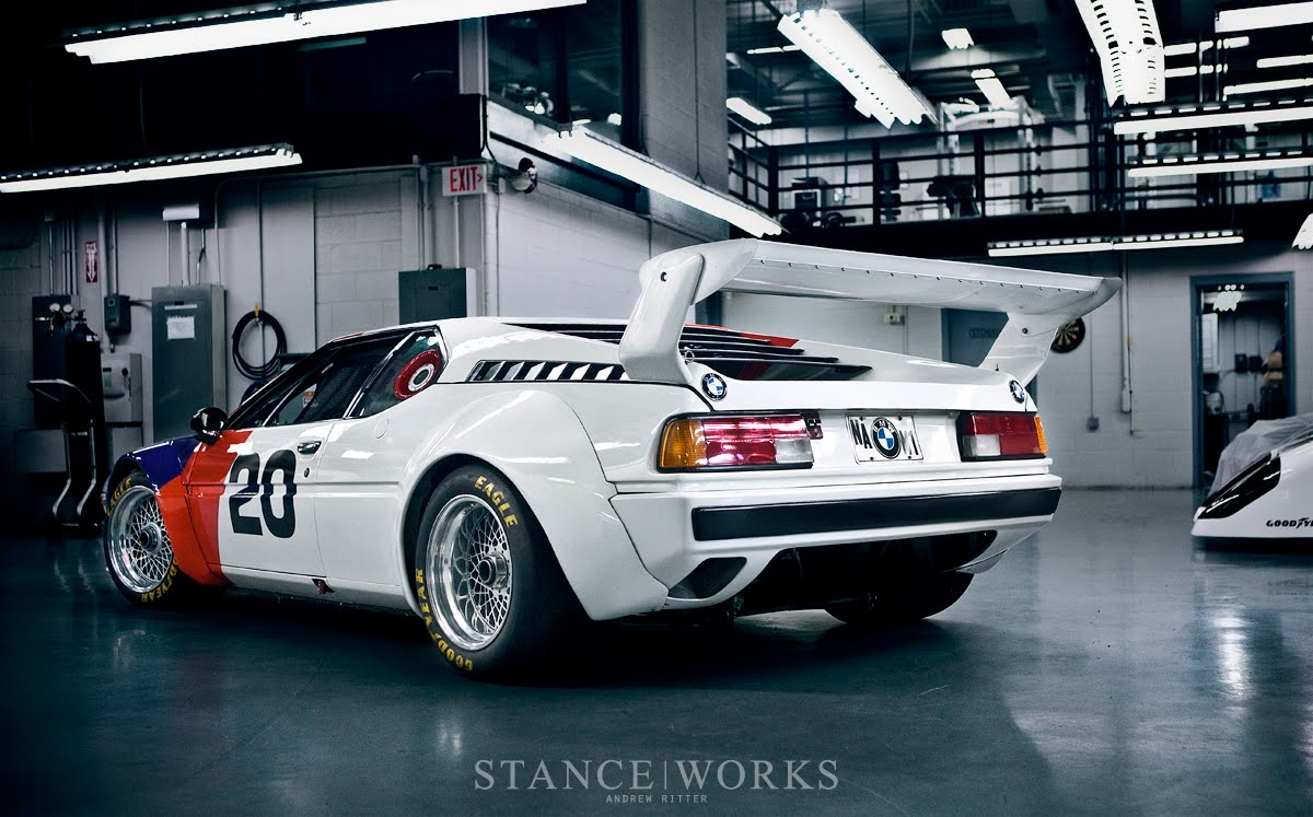 sucksqueezebangblow bmw na vintage m1 procar. Black Bedroom Furniture Sets. Home Design Ideas