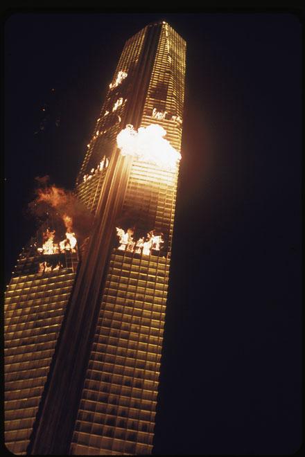Towering%2BInferno-22.jpg