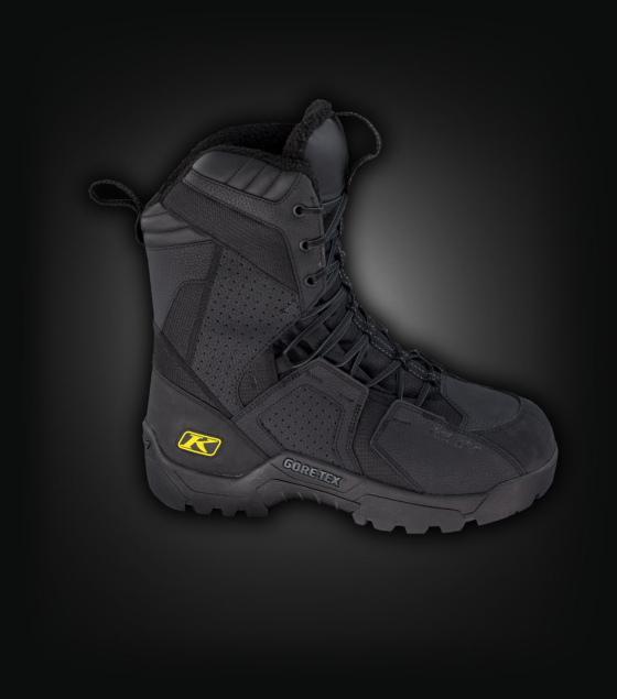 3093-000-***-000 Klim GTX Boots