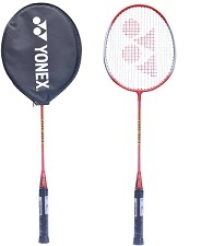 Great Deal: Yonex Gr 303 Badminton Racquet Just worth Rs.289 for Rs.289 Only @ Amazon