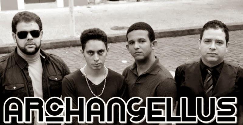 Banda Archangellus