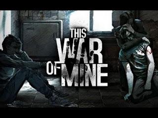 Download This War of Mine v1.3.8 Mod Apk + Data Terbaru