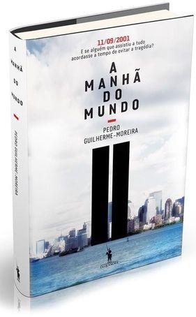 A   MANHÃ   DO   MUNDO