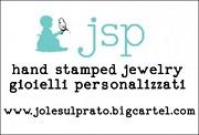 JSP GIOIELLI by Irena