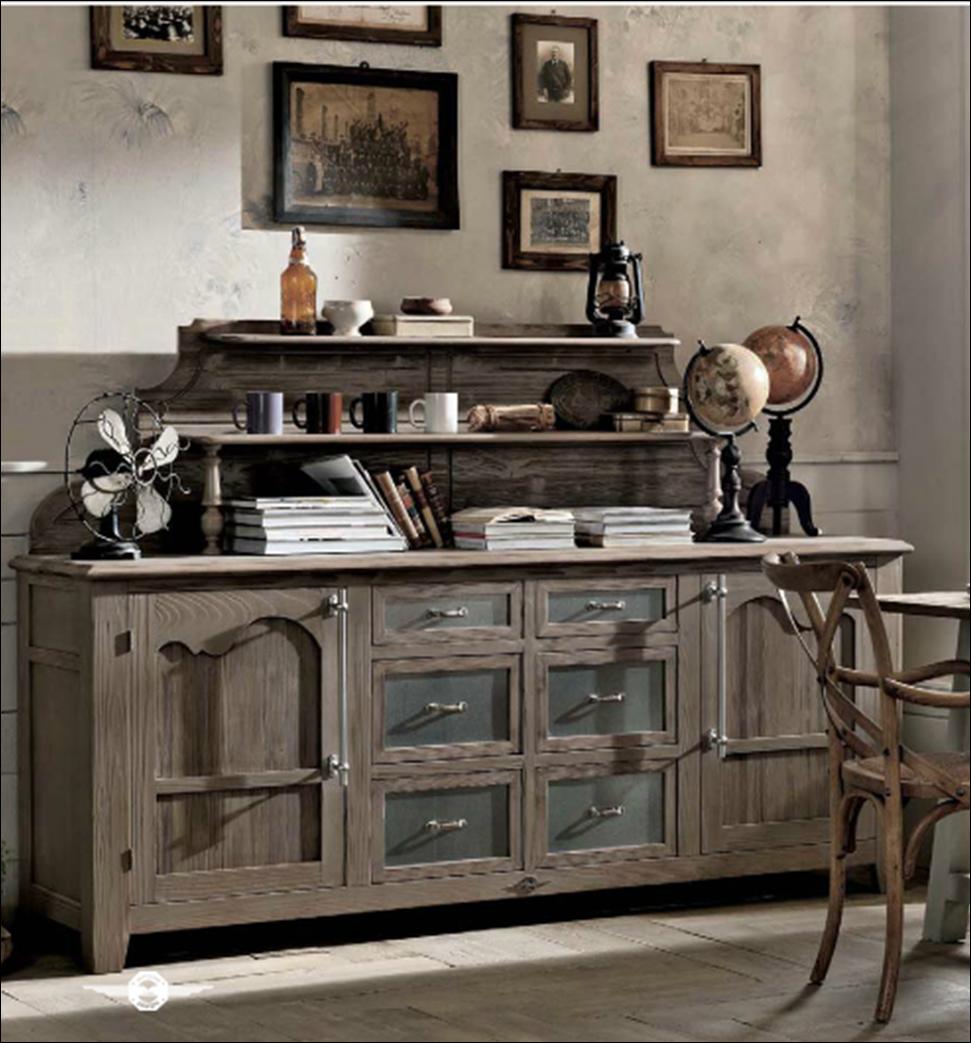 Decandyou ideas de decoraci n y mobiliario para el hogar - Mobiliario y estilo ...